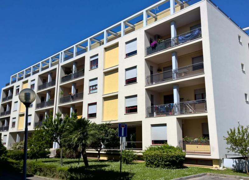 nostri lavori impresa edile costruzioni enrico mancini pesaro villa fastiggi condominio via achilli