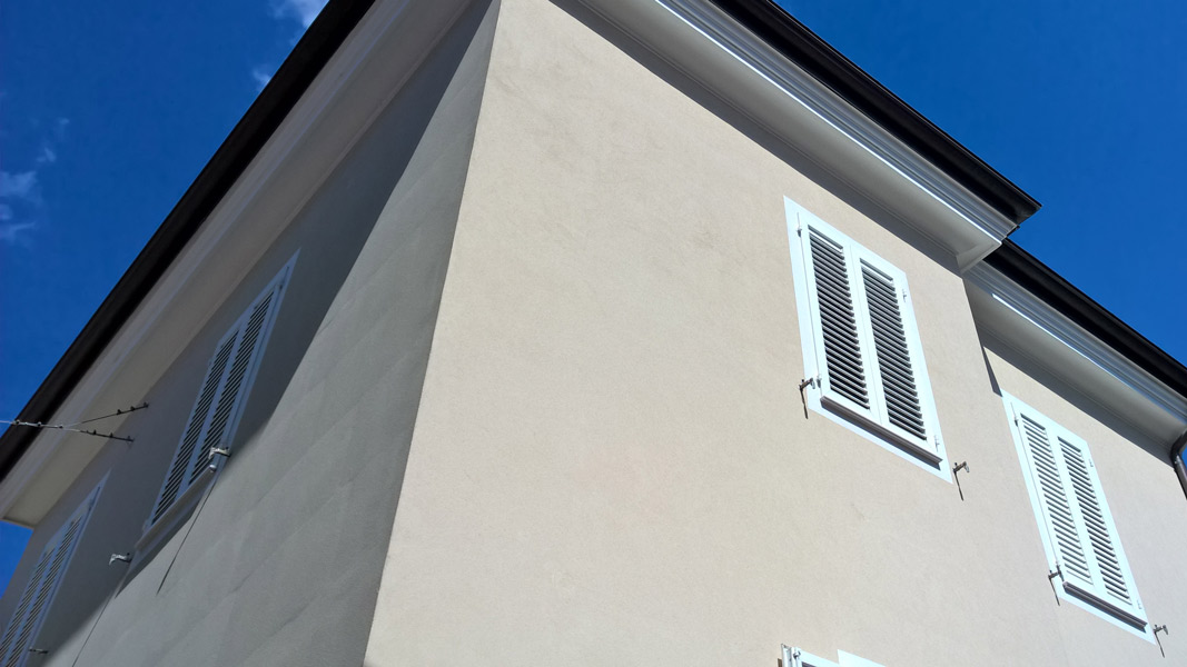 nostri lavori impresa edile costruzioni enrico mancini pesaro via santinelli ristrutturazione